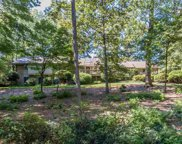 7 Smilax Court, Greenville image