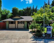 508 Walnut Court, Vacaville image