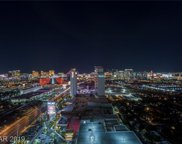 4381 FLAMINGO Road Unit #3506, Las Vegas image