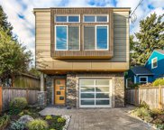 2820 NW 66th St, Seattle image
