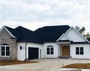 Lot 2 Meadow Bluff Dr, Louisville image