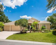 5572 Oak Grove Court, Sarasota image