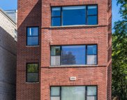 3001 North Damen Avenue Unit 4, Chicago image
