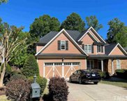 313 Stearns Way, Wake Forest image