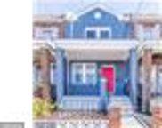 1615 FAIRLAWN AVENUE SE, Washington image