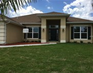 15331 Alsace Circle, Port Charlotte image