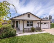 910 Albert Way, Nipomo image