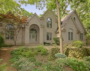 2708 Whiting Court, Mchenry image