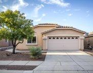 2208 W Frostwood, Tucson image