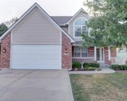 1701 Nw Woodbury Drive, Grain Valley image
