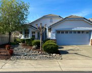 5035  Goldfield Way, Roseville image