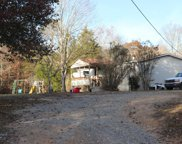 403 County Road 660, Athens image