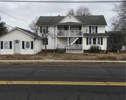 156 Whiting  Street, Plainville image