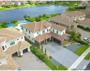 10241 Sweet Bay Ct, Parkland image