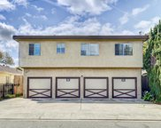 2916 Curtis Ave, Redwood City image