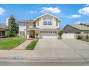 11557 CORALBERRY Court, Moorpark image