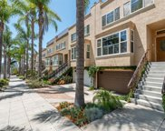 2258 6Th Ave, San Diego image
