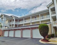 4830 Carnation Circle Unit 9-302, Myrtle Beach image