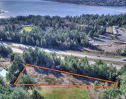 12902 58th Ave NW, Gig Harbor image