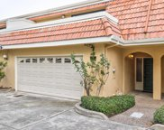 1354 Dale Ave 9, Mountain View image