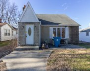 3224 Holt  Road, Indianapolis image
