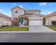 5990 S Heredity Pl W, Taylorsville image