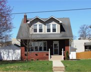 1311 Freeport Road, Natrona Hts/Harrison Twp. image