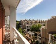 9200 Baytowne Wharf Boulevard Unit #440, Miramar Beach image