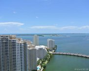 465 Brickell Ave Unit #3501, Miami image
