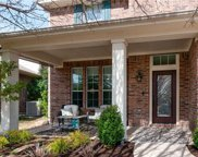 3933 Sunnygate Drive, Fort Worth image