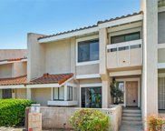 187 Fairwinds, Costa Mesa image