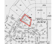 Lot 1 Blk 2 City Heights First Add'n, Willmar image