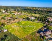 11     Stoney Meadow, Chico image