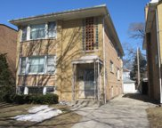 5338 W Sunnyside Avenue, Chicago image