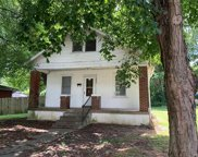 1213 Jefferson  Avenue, Cape Girardeau image