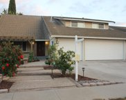 236 French Ct, San Jose image