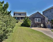 4507 S Virginia Dare Trail, Nags Head image