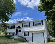 35 Mayflower Rd, Quincy image