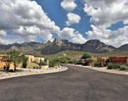 11330 N Mountain Meadow, Oro Valley image