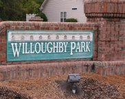 1605 Willoughby Park Court Unit #H, Wilmington image