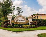 9834 Giaveno Cir Unit 1746, Naples image
