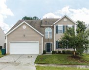 2013 Great Bend Drive, Durham image