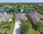 503 NW Sunflower Place, Jensen Beach image