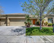 5666 GOLDEN LEAF Avenue, Las Vegas image