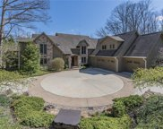 5139 Green Braes East  Drive, Indianapolis image