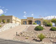 6083 E Roadrunner Haven, Tucson image