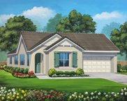 405 N Cypress, Fresno image
