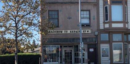 29 W Market St, Salinas