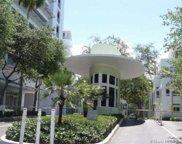 201 Aqua Ave Unit #PH4, Miami Beach image