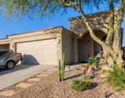 15638 S 31st Street, Phoenix image